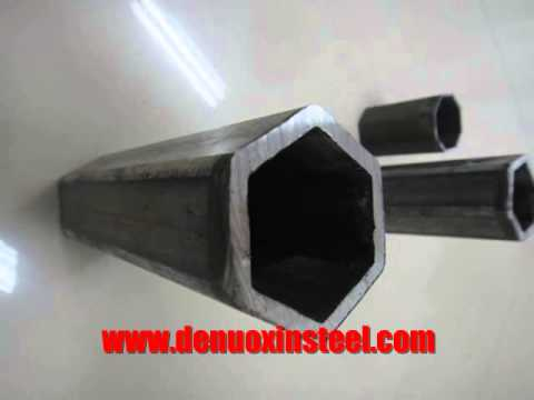 Special Shaped Steel Pipe,Other Shaped Steel,Octagon Steel Pipe,Hexagon Steel Pipem,T Shaped Steel,L