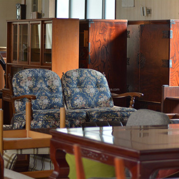 Durable Used Furniture Home Second Hand