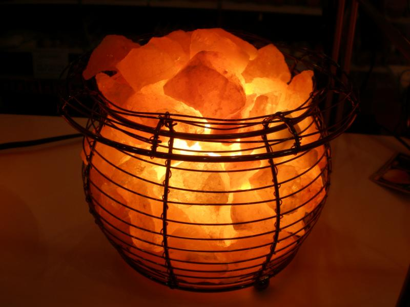 Salt Lamp Gujranwala, Salt Lamp Gujranwala Suppliers And Manufacturers At  Alibaba.com