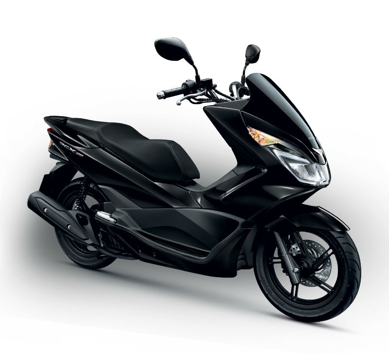 pcx 150 motorcycle scooter buy motorcycle scooter scooter pcx product on. Black Bedroom Furniture Sets. Home Design Ideas