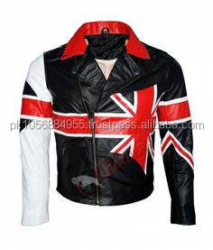 825b0b5e9 Cockpit Usa Sniper Calfskin Leather Jacket - Buy Cheap Leather  Jackets,Natural Leather Jackets,100% Leather Jackets Product on Alibaba.com