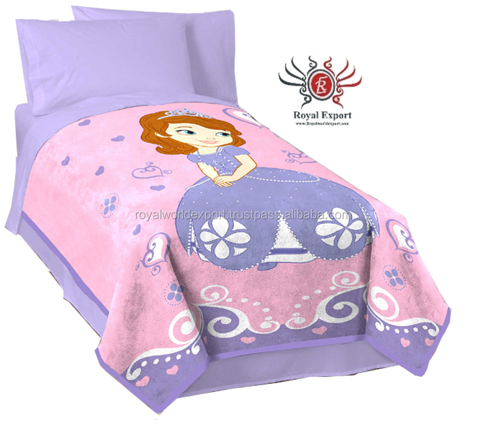 Bed sheets designs fabric painting - Cartoon Design Bed Sheets Cartoon Design Bed Sheets Suppliers And Manufacturers At Alibaba Com
