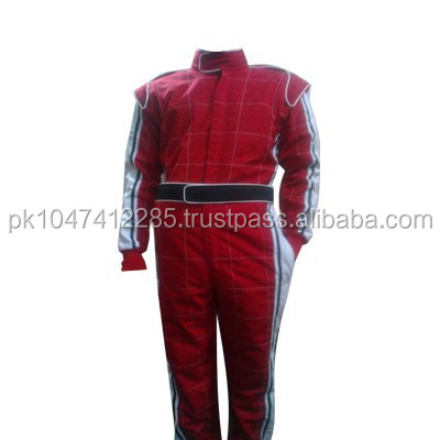 RACE UP TEXTILE MEN SUIT / CORDURA MOTORBIKE SUIT / WATERPROOF SUIT