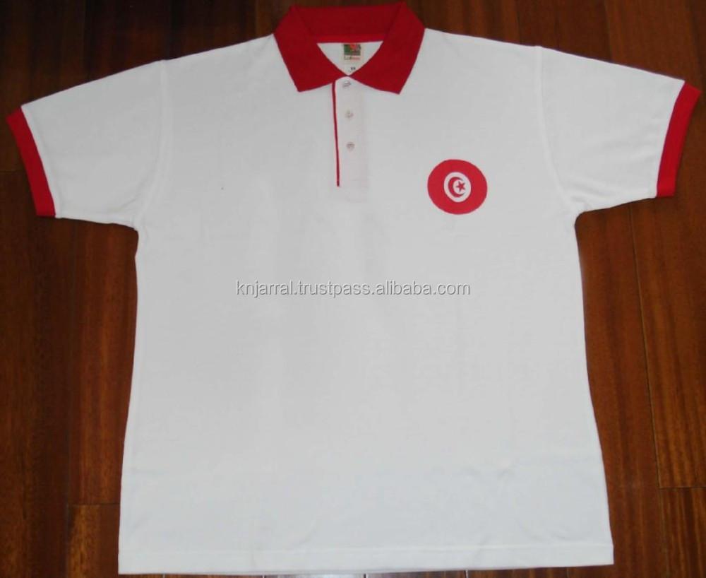 Shirt design software - Free T Shirt Design Software Free T Shirt Design Software Suppliers And Manufacturers At Alibaba Com