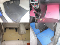 2015 New Eco-friendly Eva Car Floor Mats For Toyota - Buy Eva Car ...