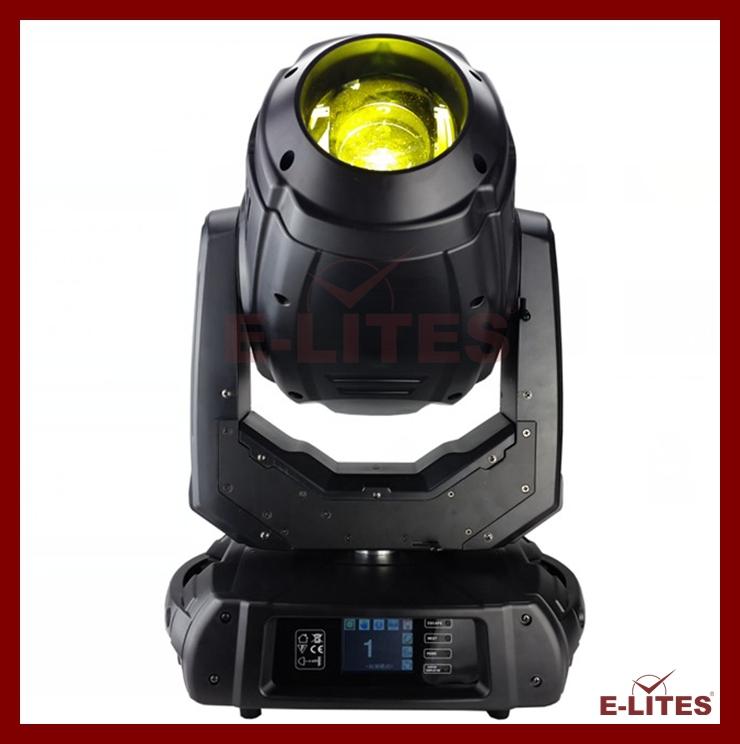 China Led Hand Lamp,Sharp Beam Robin Point 10r 280w 3in1 Wash ...