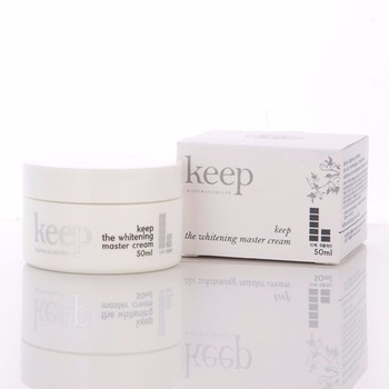 best face cream products