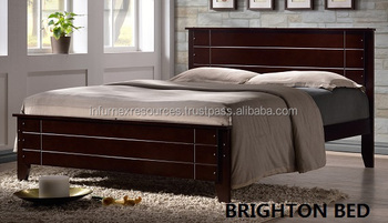 Bedroom Furniture Malaysia bedroom furniture malaysia lovinna product malaysia bedroom set