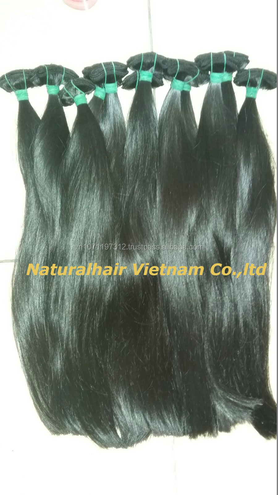 cambodian curly hair import products alibaba malaysia cambodian hair raw cambodia