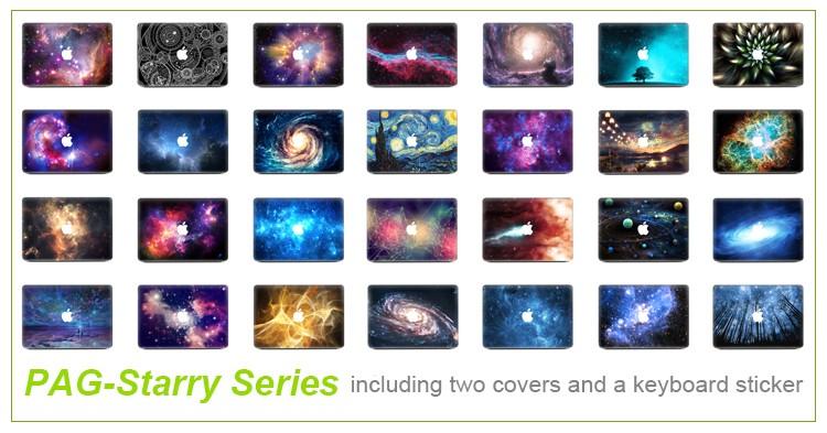 11 laptop cover sticker.jpg