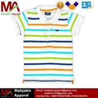 custom t-shirt printing/blank t shirt,summer short sleeve custom plain o neck t shirt
