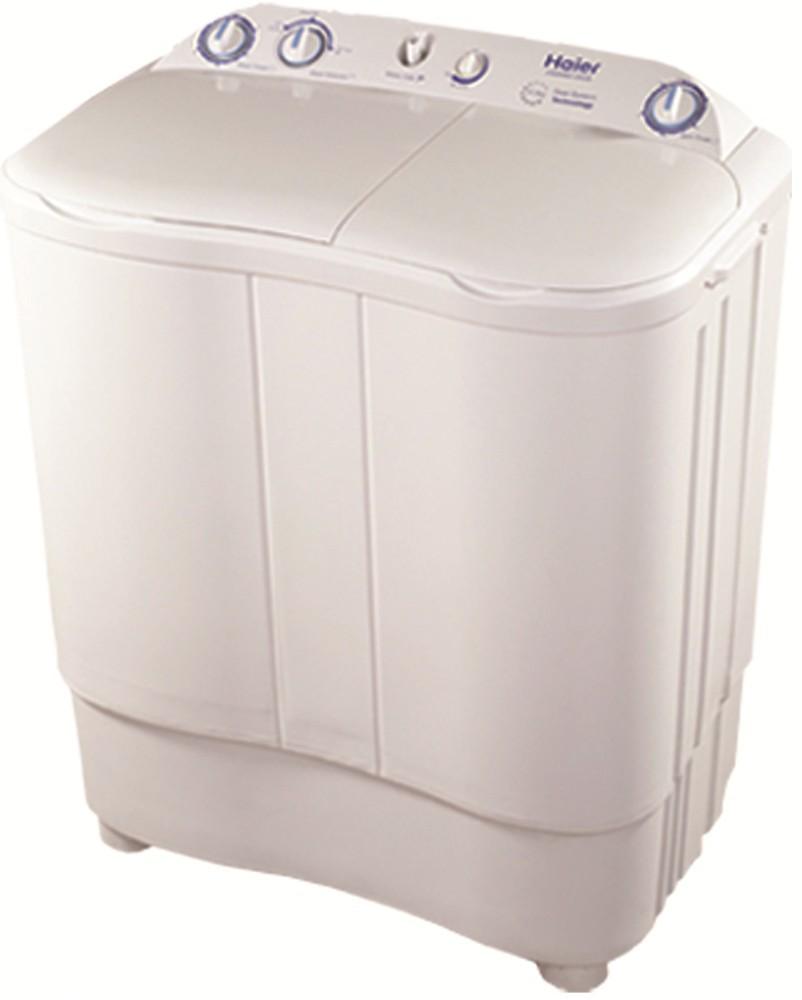 Haier washing machine price in pakistan 2020