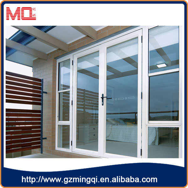 French door window designs glass door window combination.jpg