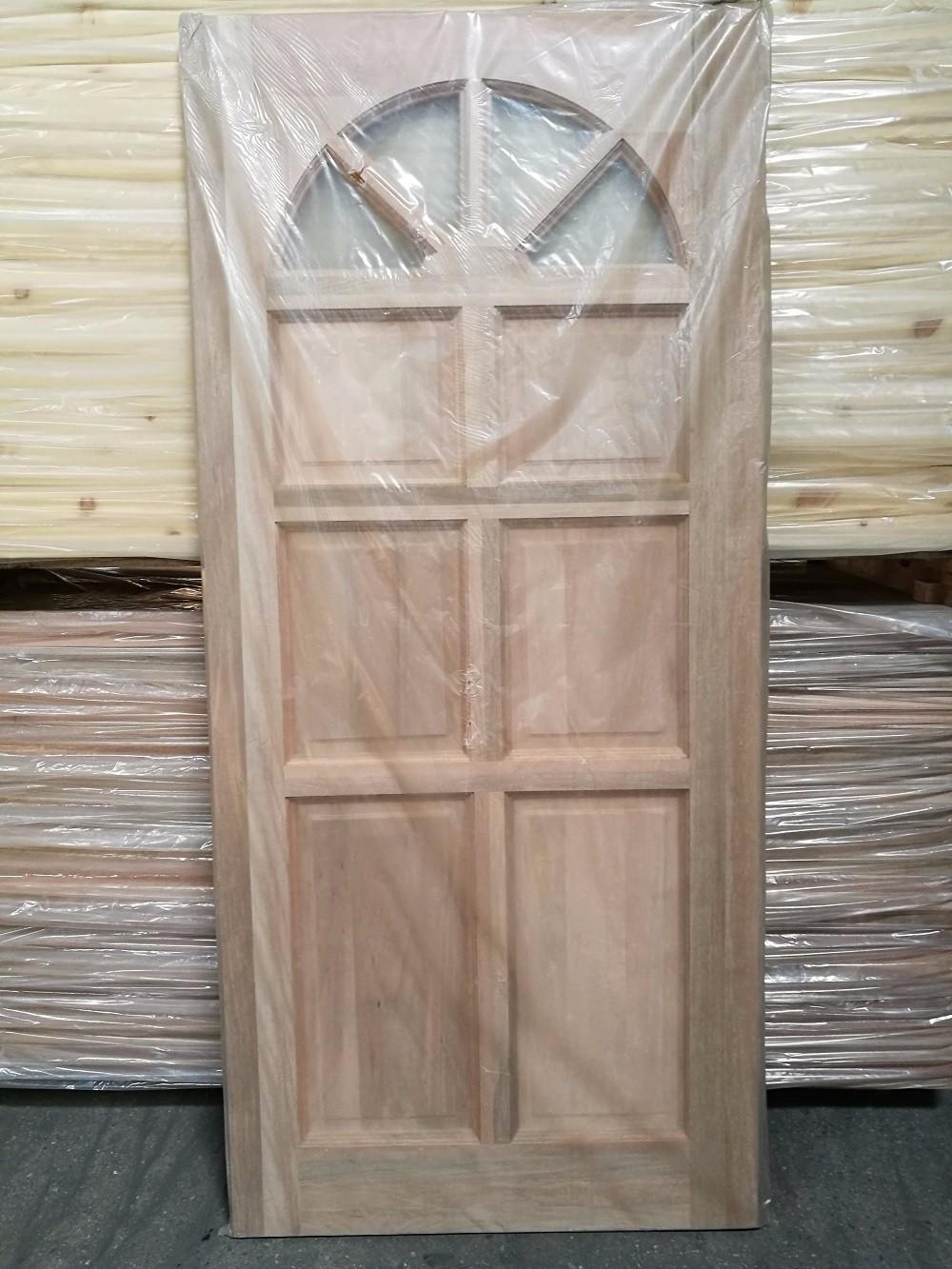 amazing front sale doors wooden exterior marvellous cheap frsh
