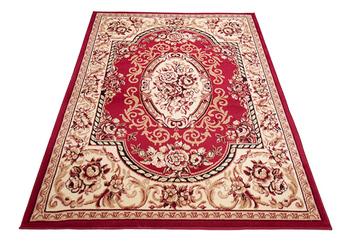 https://sc01.alicdn.com/kf/UT8Wpz2XxdaXXagOFbXy/ATLAS-Carpets-Rug-100-Polypropylene-Turkey-1350g.jpg_350x350.jpg
