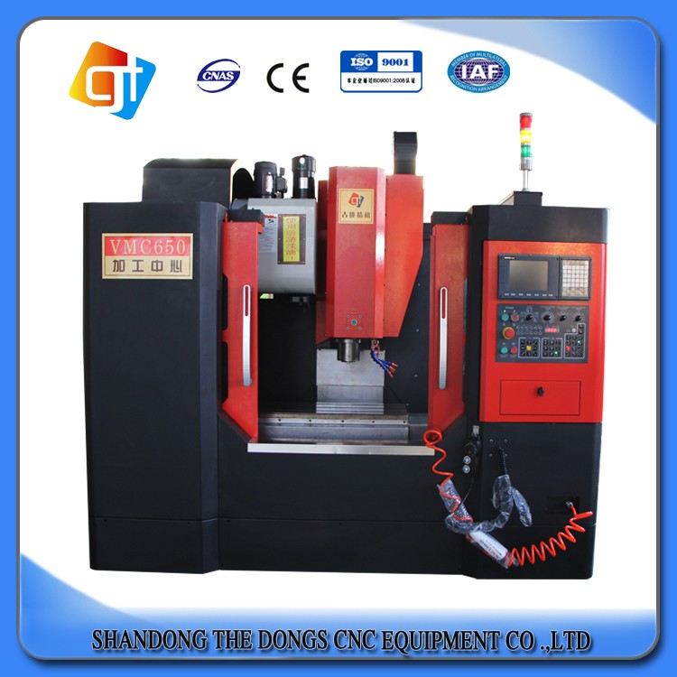 Supply High Precision Hydraulic Press Machine 100 Ton Price - Buy ...