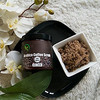 /product-detail/exfoliating-coconut-oil-body-scrub-private-label-coffee-scrub-50033748337.html
