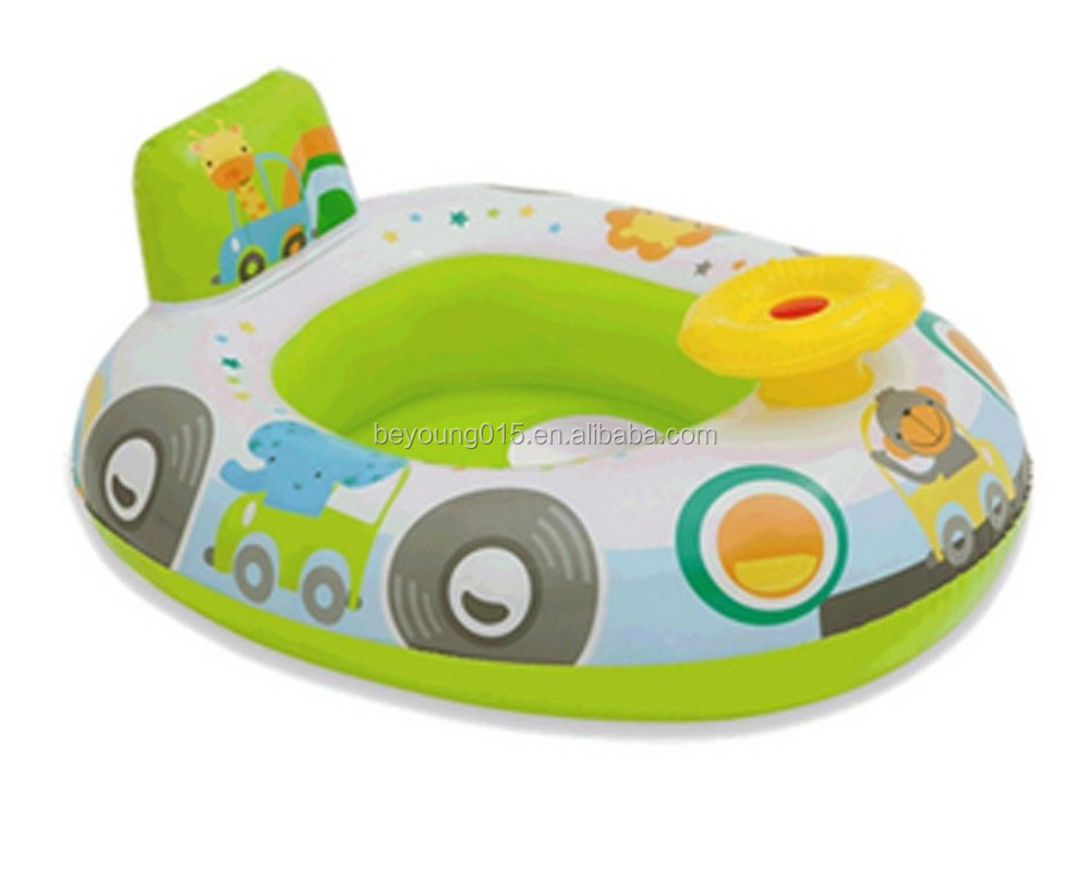 Product details of new inflatable floating swim ring kids children toy - Intex Lil Little Star Baby Float Inflatable Water Kids Floatie Pool Toy