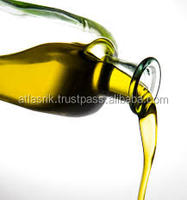 Organic Extra Virgen Olive Oil - Portuguese Origin