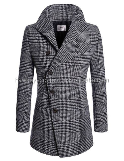 Winter Coats, Winter Coats Suppliers and Manufacturers at Alibaba.com