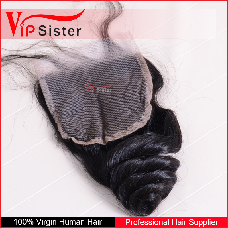 Hight Quality Wigs Body Wave Natural Color Raw Virgin Hair Lace Front Wig
