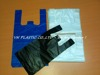 Trash bag with customized size - AVN16031705