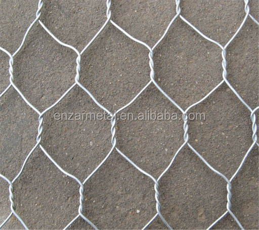 Vinyl Coated Poultry Wire Netting/Kandang Ayam Tabung/China Supply/Kandang Hewan