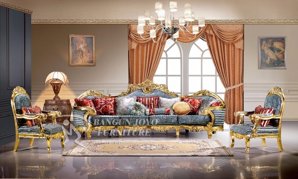 Luxury Designs Best Price Solid Wood