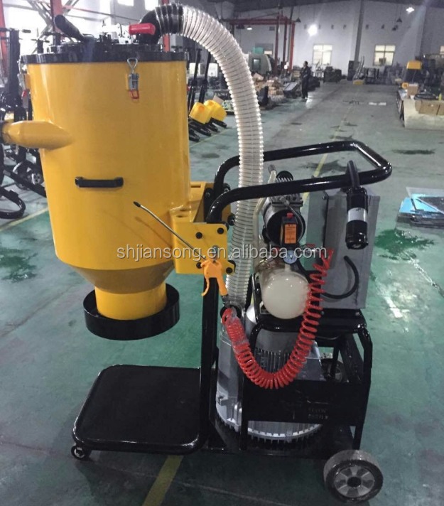 V7 Double Cyclone System Vacuum Cleaner With Bag Equipped Floor ...