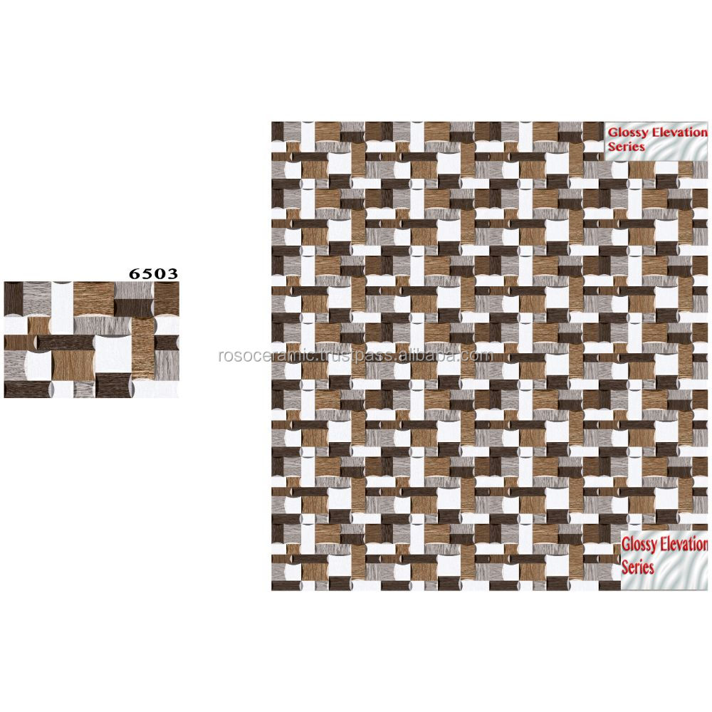 Exterior Wall Tiles Prices India. exterior wall tiles philippines ...