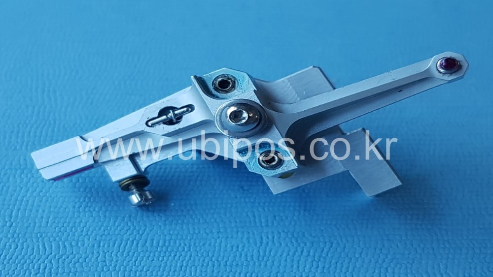 Kns Wire Clamp/maxum/ultra/iconn/wire Bonding/wire Bonder - Buy Kns ...