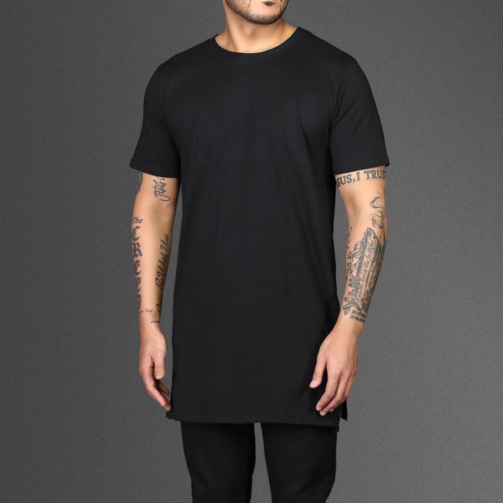 Black t shirt black - Black T Shirt Black T Shirt Suppliers And Manufacturers At Alibaba Com