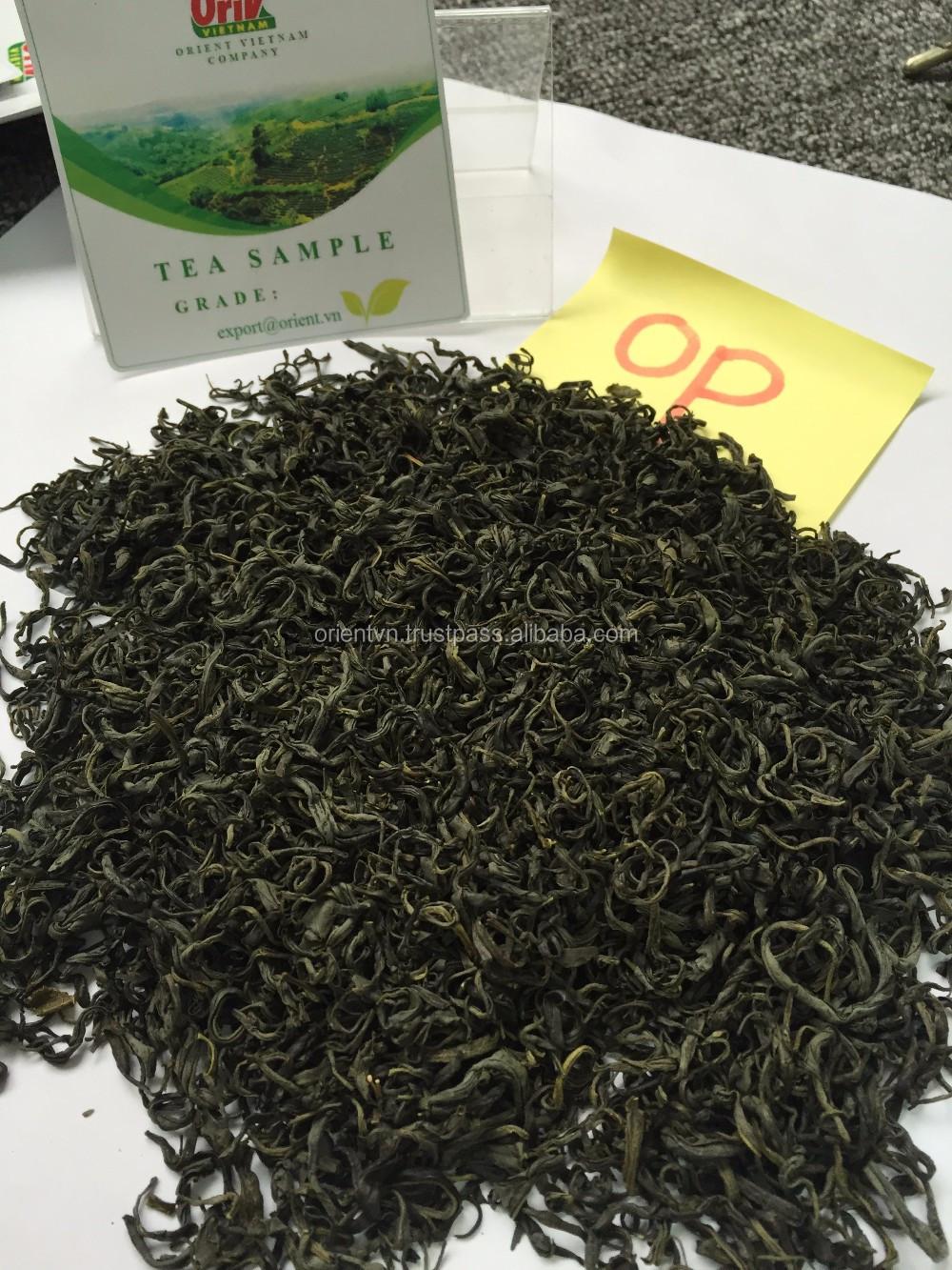 Чай Вьетнамский Для Похудения.