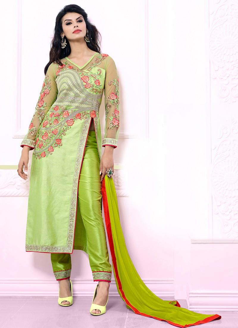 Latest Indian Pakistani Bridal Wedding Wholesale Salwar Kameez ...