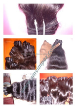9A wholesale indian hair in india, wholesale human hair weaving, Indian hair distributors offer indian human hair weaving