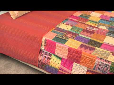 Cheap Knitted Cotton Warp Quilt, find Knitted Cotton Warp Quilt ... : cotton warp quilt - Adamdwight.com