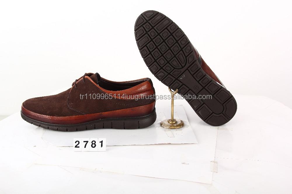 Wedge Men Genuine Leather Shoes Men Genuine RUqzwIR