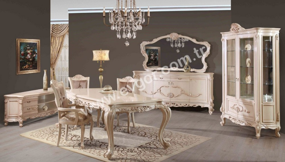 Classic Dining Room Sets, Classic Dining Room Sets Suppliers And .