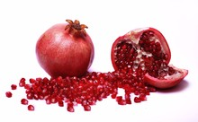 Fresh Pomegranates best quality at competitive price