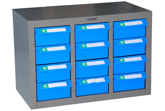 metal storage cabinets with drawers. plastic drawer spare parts metal storage cabinet with door cabinets drawers h
