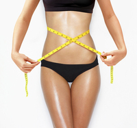 Private Label - Oem - Hormone Free Hcg Drops Weight Loss - Buy Hcg ...