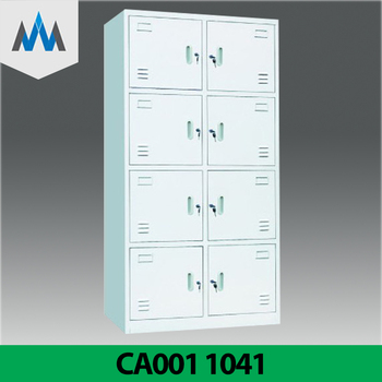 locker wood shipping doors laminate keypad free lockers htm electronic keyless locking sms door on p