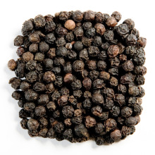 Best Quality Dried Style Black Pepper 550gl/ 500gl