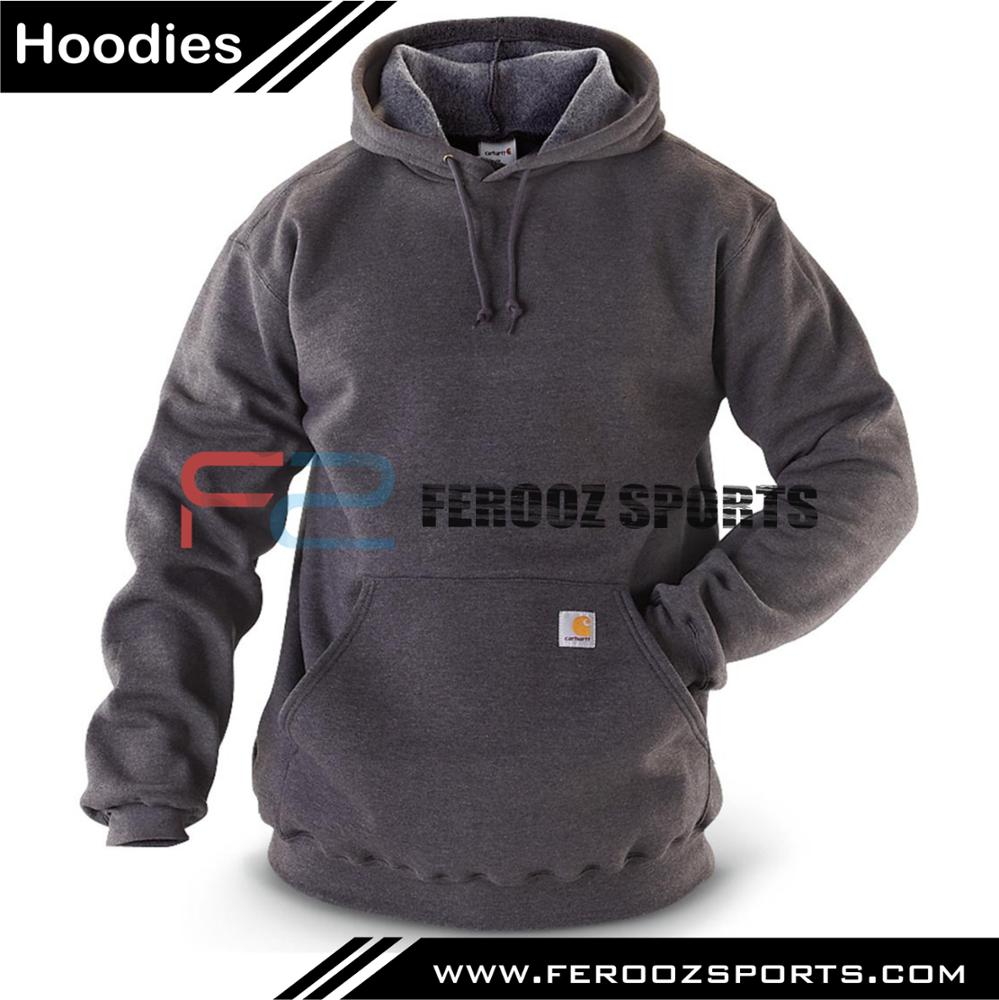 33a958a7b Product view. Wholesale plain hoodies 100% cotton plain black hoodie/custom  made hoodie FSW-4302