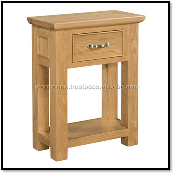 Console Table Living Room Furniture Made In Viet Nam