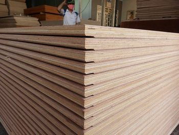 Marine Plywood Container Flooring Plywood Buy