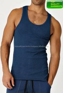 ac95e1a125 Cheap Wholesale Cotton Sando Tank Top, Suppliers & Manufacturers - Alibaba