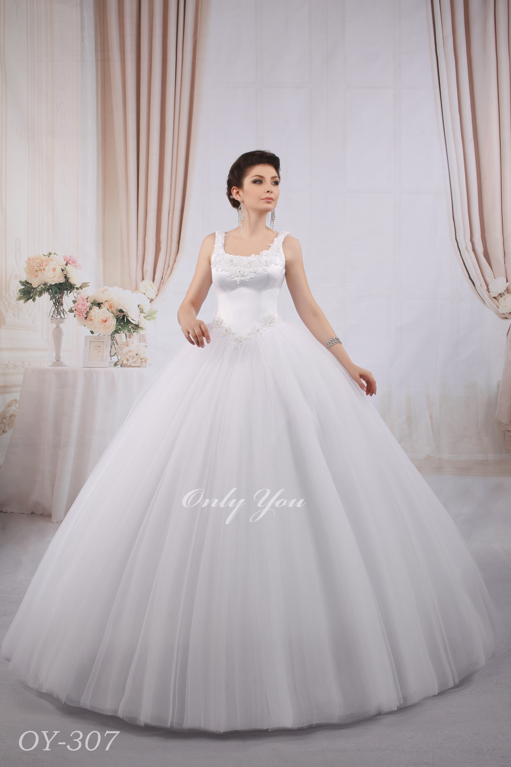 Luxury Ball Gown 10 Mat Tulle Layers Lux Satin Corset T Shirt Cut