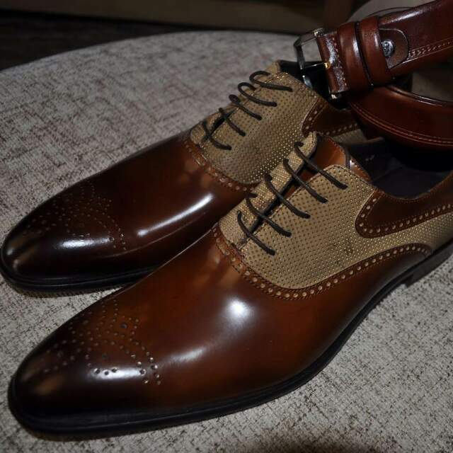 shoes brown brown men dress men 1wq70q86r