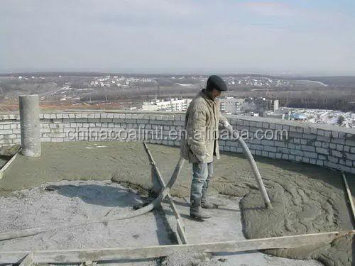 Cellular Concrete Foaming Agent : Cellular lightweight concrete foam generator buy foaming